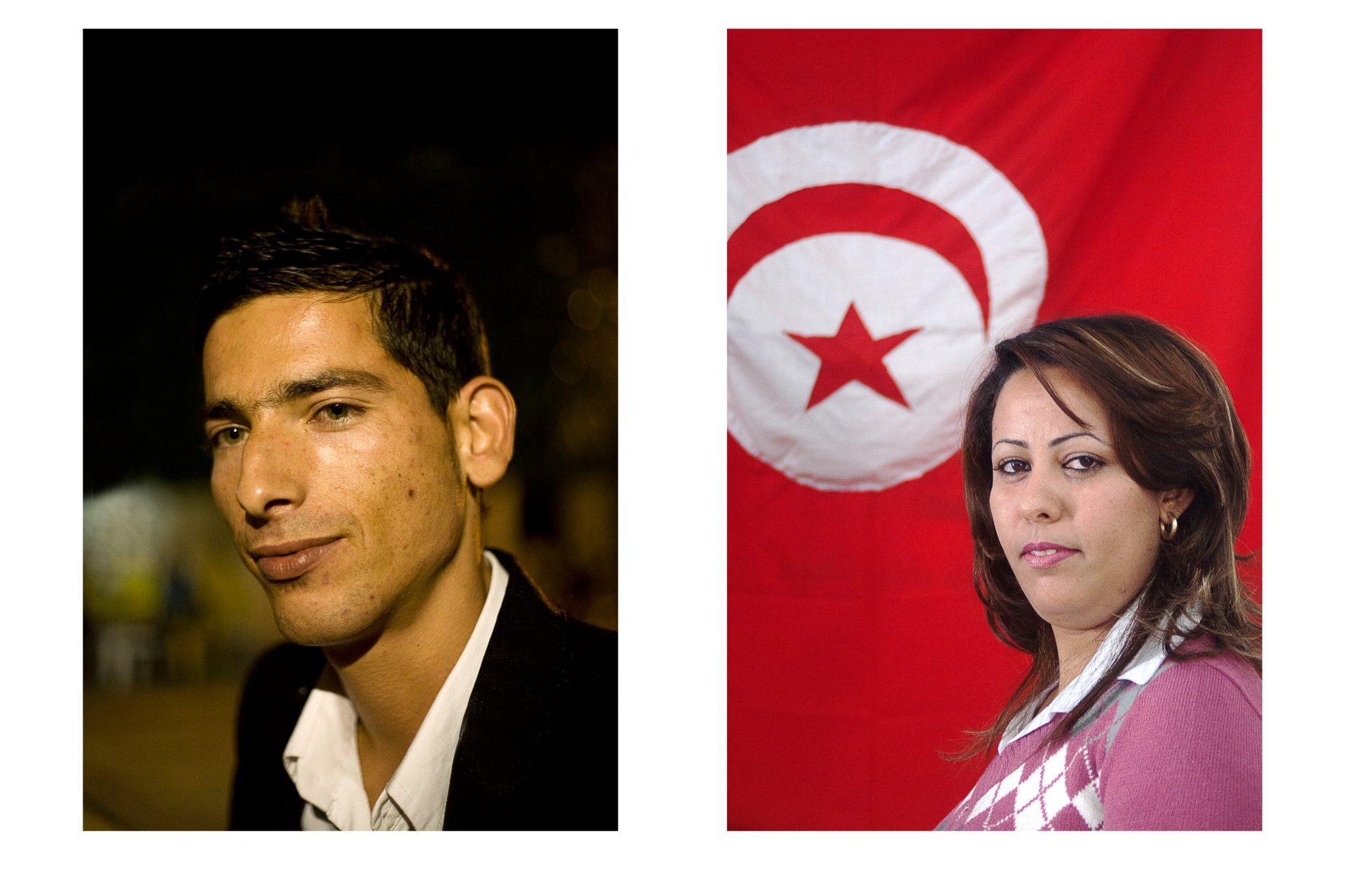 TunisiePort