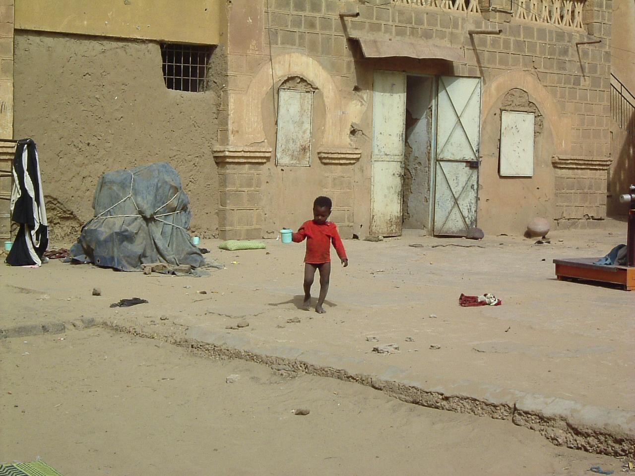 Mali Gao2005-10
