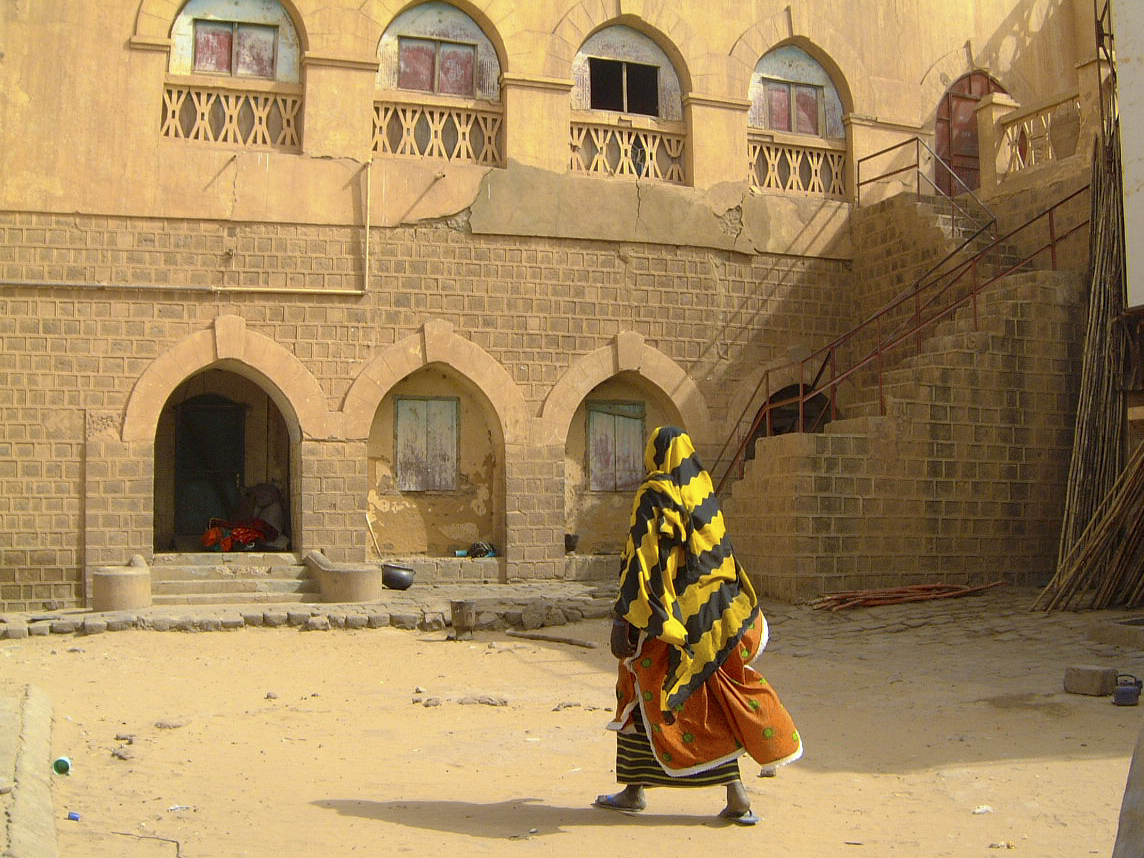 Mali Gao2005-2
