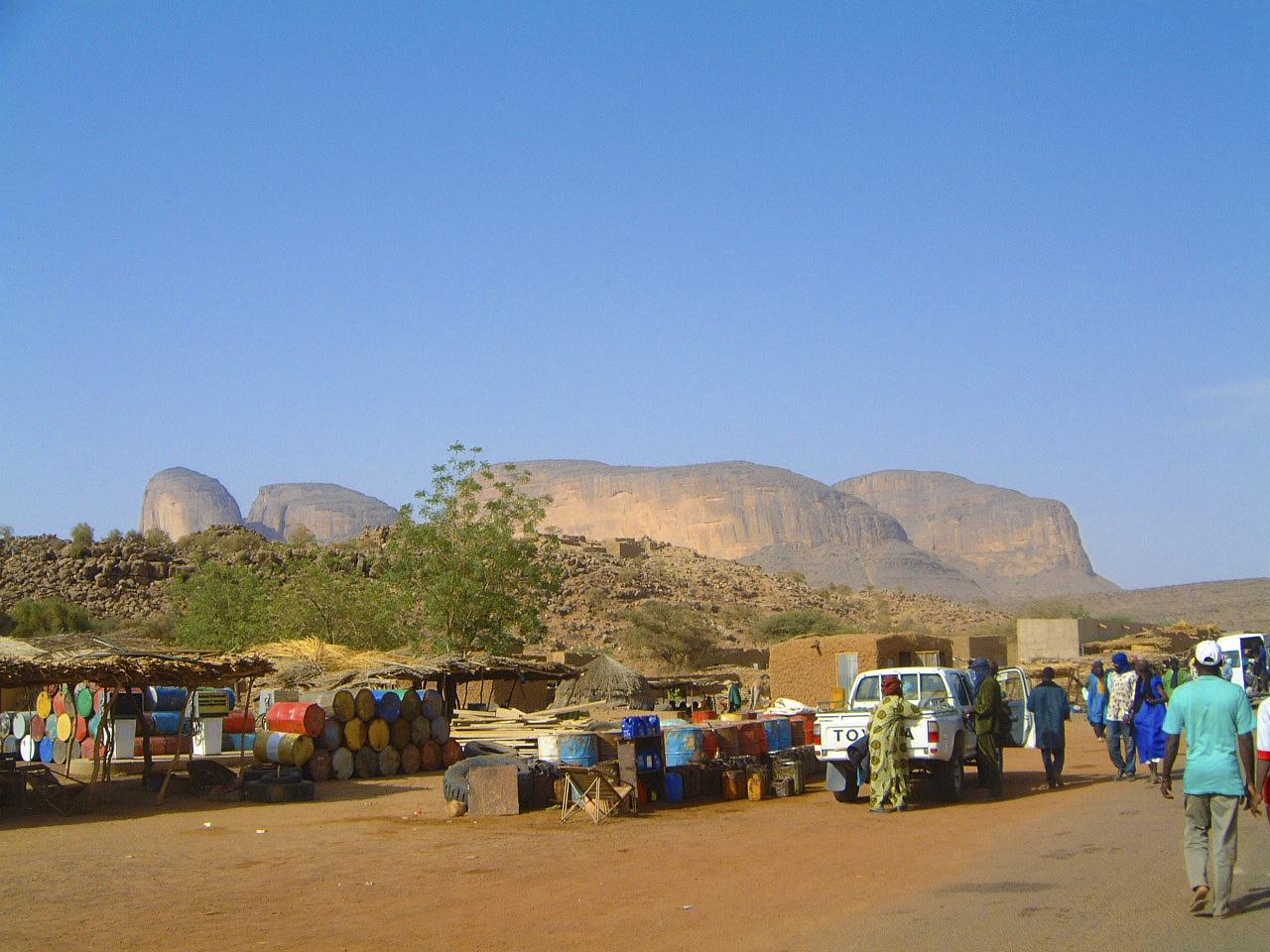 Mali Gao2005-3