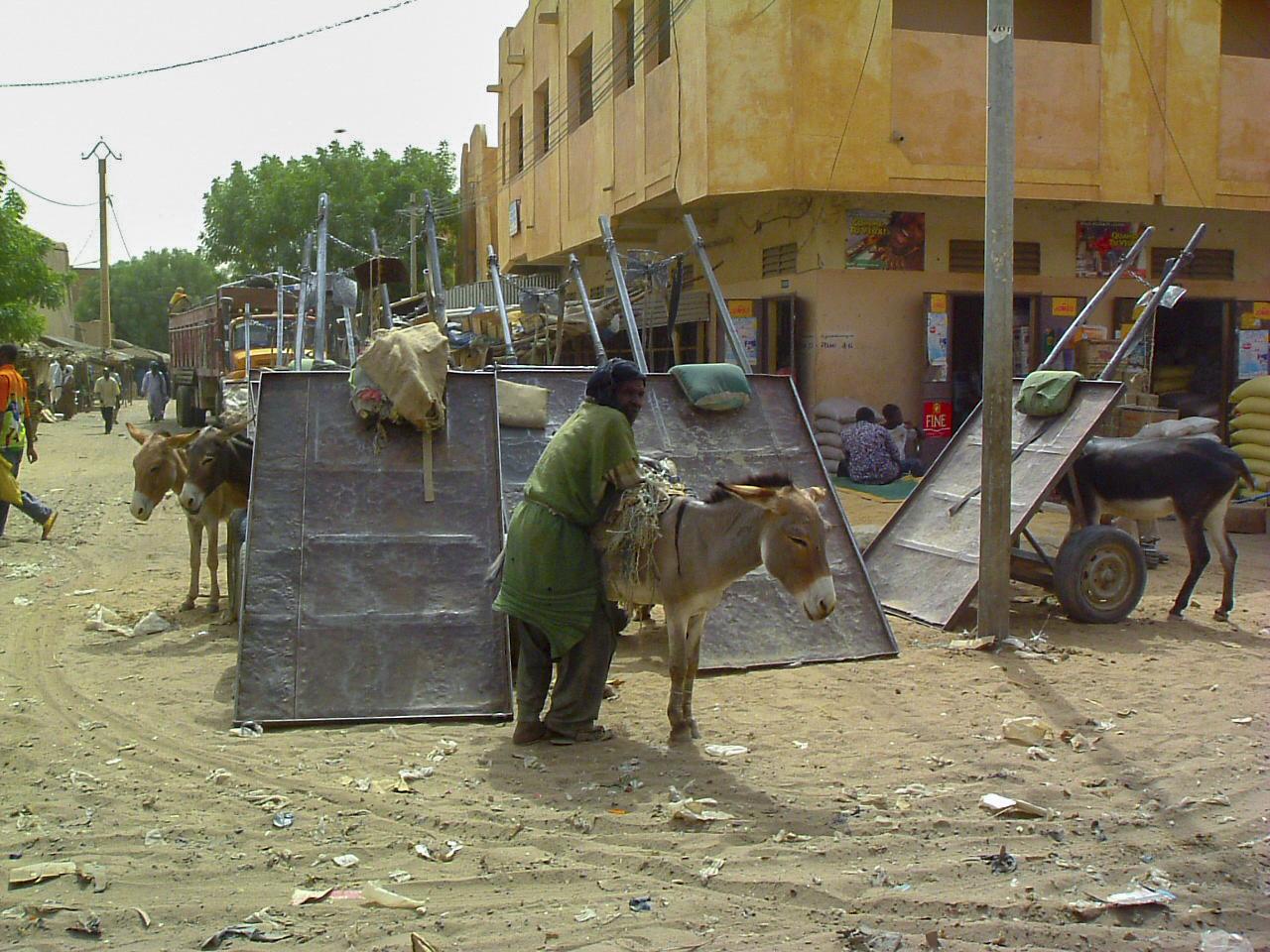Mali Gao2005-9